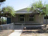 Home for sale: 1031 W. Ken D Dr., Safford, AZ 85546