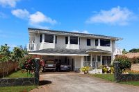 Home for sale: 3980 Hunakai St., Lihue, HI 96766