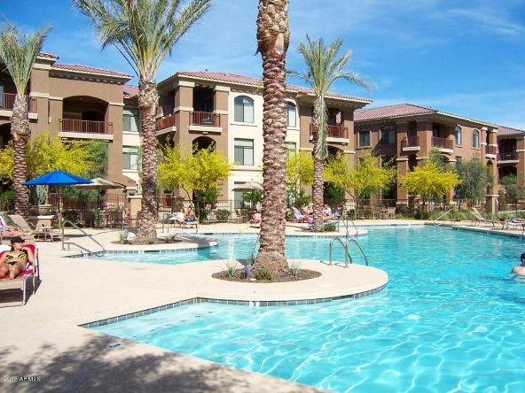 11640 N. Tatum Blvd. S., Phoenix, AZ 85028 Photo 2