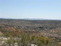 Home for sale: 046e S. Crested Butte Tr, Cornville, AZ 86325