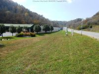 Home for sale: 0 Us Route 33 Rd., Spencer, WV 25276