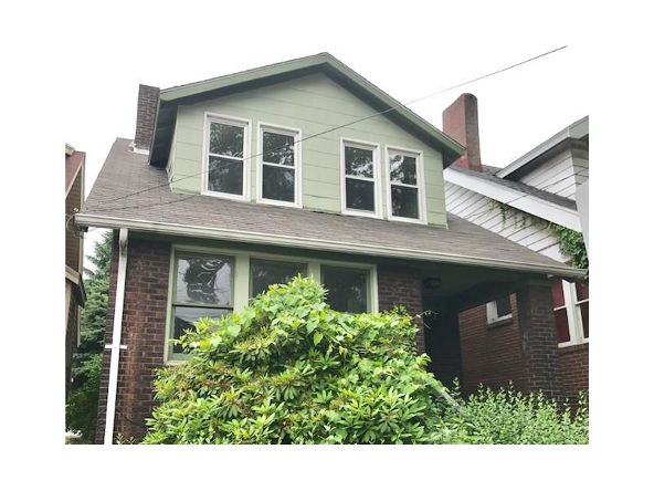 7543 Ellesmere, Swissvale, PA 15218 Photo 17