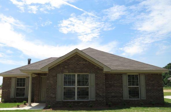 2939 Chestnut St, Prattville, AL 36067 Photo 2