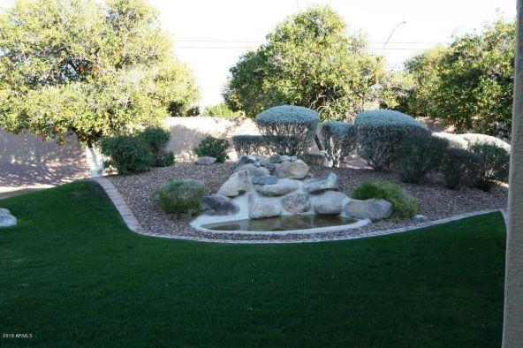 4348 E. Fox Cir., Mesa, AZ 85205 Photo 2