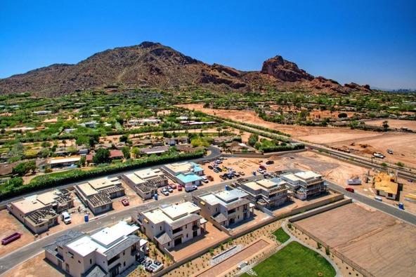 5673 E. Village Dr., Paradise Valley, AZ 85253 Photo 53