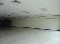 Home for sale: 1612 South Elliott Avenue, Aurora, MO 65605