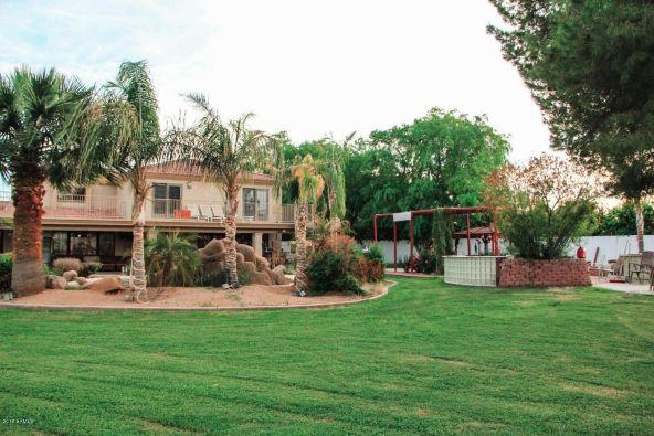 3154 E. Inverness Avenue, Mesa, AZ 85204 Photo 67