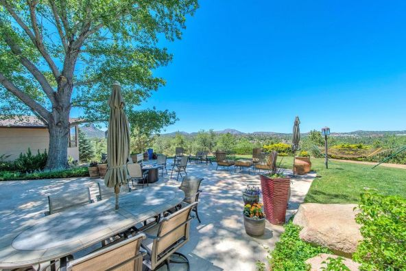 940 Country Club Dr., Prescott, AZ 86303 Photo 91