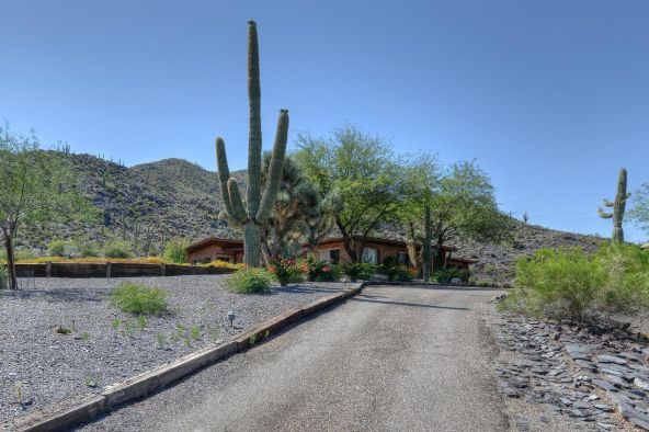 37403 N. Sunset Trail, Cave Creek, AZ 85331 Photo 25