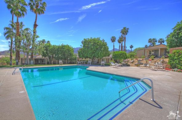 48895 Mariposa Dr., Palm Desert, CA 92260 Photo 53