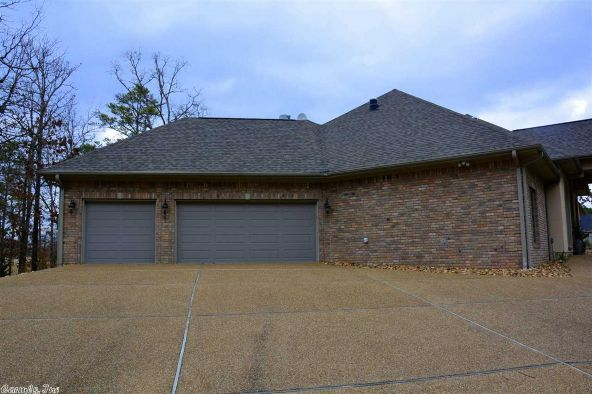 60 Magellan Dr., Hot Springs Village, AR 71909 Photo 4