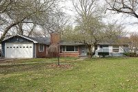 Home for sale: 8 River Ln., Kankakee, IL 60901