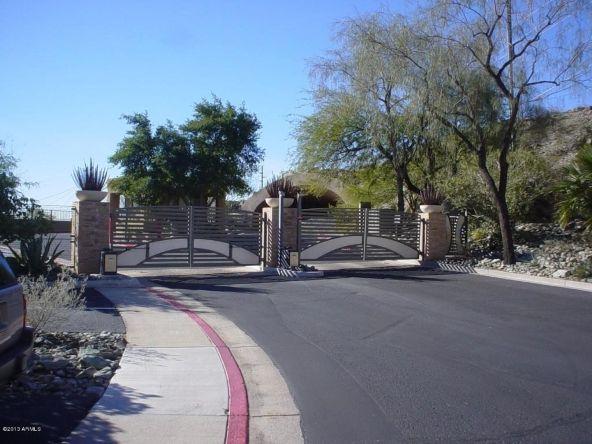 10253 N. Central Avenue, Phoenix, AZ 85020 Photo 15