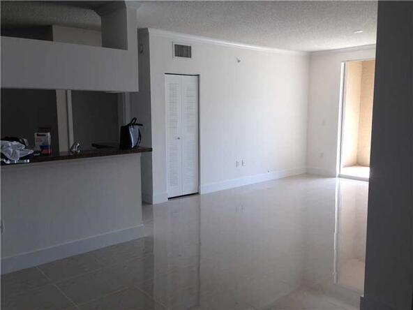 17150 N. Bay Rd. # 2106, Sunny Isles Beach, FL 33160 Photo 4