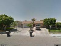 Home for sale: Nosotros, Calexico, CA 92231