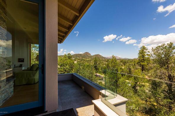 1736 Stoney Ln., Prescott, AZ 86303 Photo 2