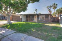 Home for sale: 1584 E. 27 Pl., Yuma, AZ 85365