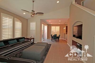 52170 Desert Spoon Ct., La Quinta, CA 92253 Photo 52