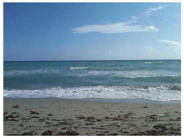 3725 Ocean Dr. # 1419, Hollywood, FL 33019 Photo 3
