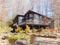 Home for sale: 1802 Roamingwood Ct., Lake Ariel, PA 18436