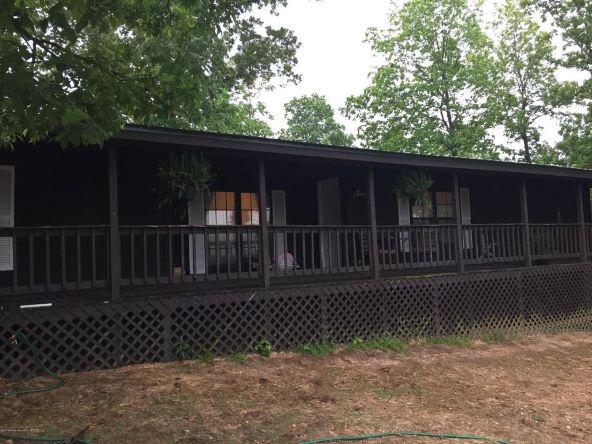 412 Camp Rd., Hackleburg, AL 35564 Photo 17