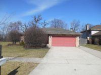 Home for sale: 9032 Oak Ridge Dr., Justice, IL 60458