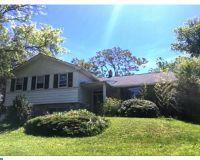 Home for sale: 220 Barclay Cir., Cheltenham, PA 19012