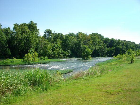 96 River Glen Trail, Hardy, AR 72542 Photo 1