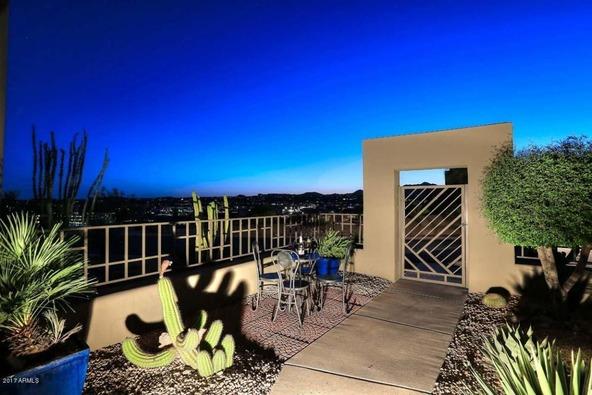 17105 E. la Montana Dr., Fountain Hills, AZ 85268 Photo 14