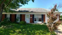 Home for sale: 444 Clifton Avenue, Romeoville, IL 60446
