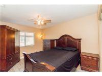 Home for sale: 21114 Avenida de Sonrisa, Saugus, CA 91350