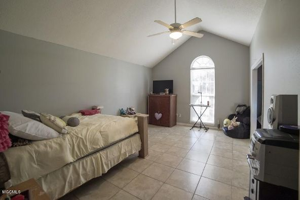 13064 Andy Dr., Gulfport, MS 39503 Photo 10