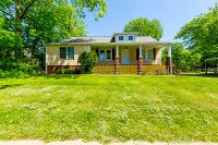 Home for sale: Rockwell, Baltimore, MD 21228