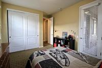 Home for sale: 3924 E. Half Hitch Pl., Phoenix, AZ 85050
