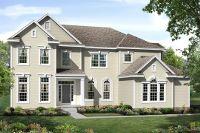 Home for sale: 638 Bigham Ridge Blvd, Delaware, OH 43015