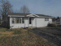 Home for sale: 3754 E. Phillips, Terre Haute, IN 47805