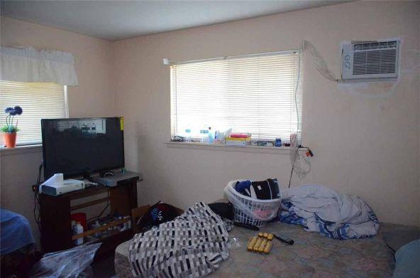 1013 Kansas St., Springdale, AR 72764 Photo 14