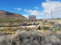 Home for sale: 000 El Dorado Avenue, Mojave, CA 93501