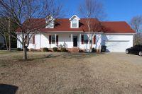Home for sale: 2330 Sawmill St., Murfreesboro, TN 37128