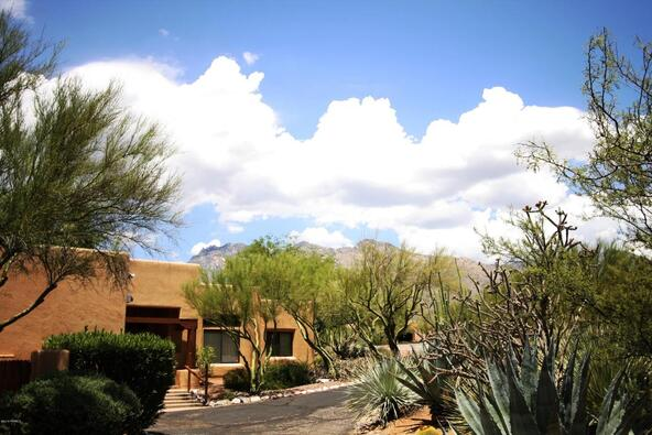6645 E. Circulo Invierno, Tucson, AZ 85750 Photo 27