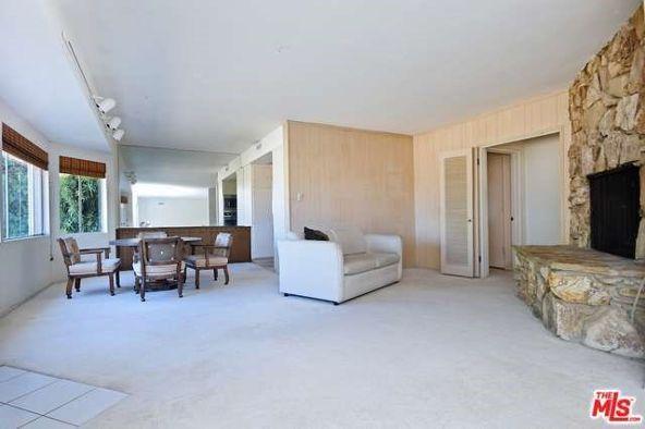 3616 Cody Rd., Sherman Oaks, CA 91403 Photo 10