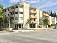Home for sale: 601 E. Orange Grove Avenue, Burbank, CA 91501