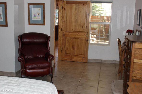 2535 W. Kiltie Ln., Flagstaff, AZ 86005 Photo 10