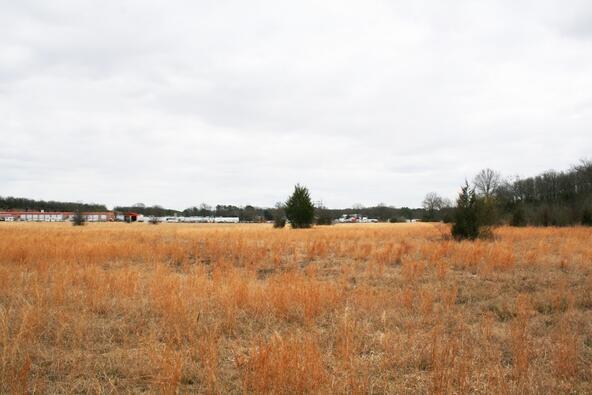 278-V Hwy. 64 E., Conway, AR 72032 Photo 19