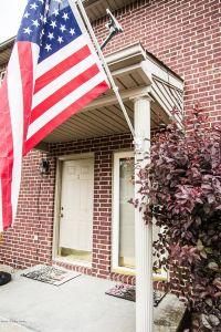 Home for sale: 260 Northside Ave., Shepherdsville, KY 40165