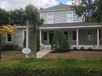 Home for sale: 102 4th St., Woodbine, GA 31569