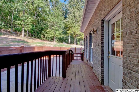 240 Mountain Ln., Gurley, AL 35748 Photo 33
