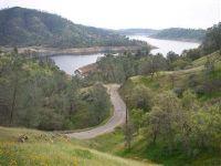 Home for sale: 58 Cabrillo Dr., Madera, CA 93626