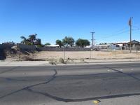 Home for sale: 1311 W. 8 St., Yuma, AZ 85364
