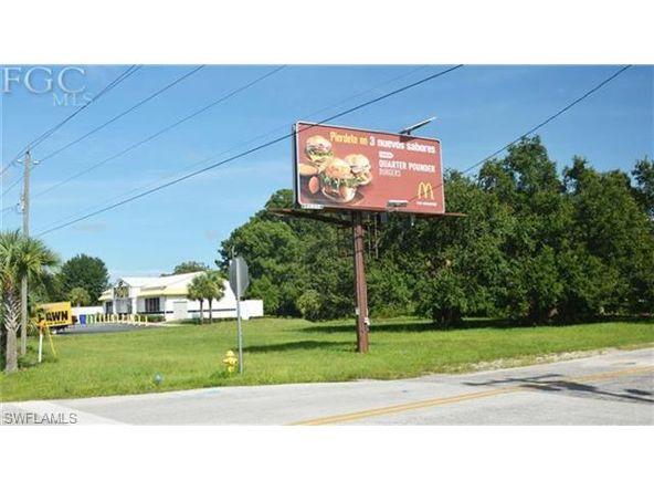 14128 Palm Beach Blvd., Fort Myers, FL 33905 Photo 5